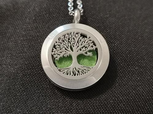 Tree of Life (20 mm)