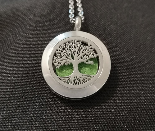 Tree of Life (S)