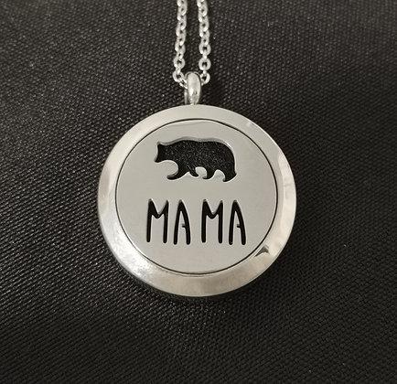 Mama Bear (M)