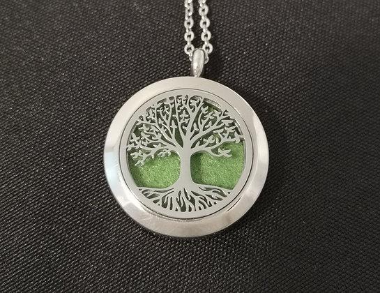 Tree of Life (M)