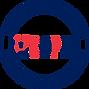 ulsoph new logo.png