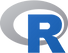 2560px-R_logo.svg-removebg-preview.png