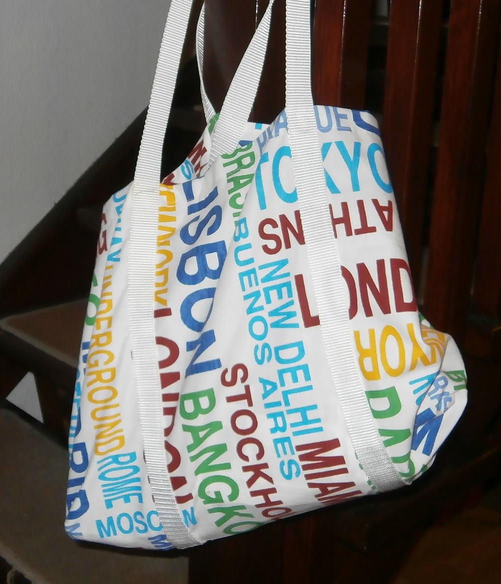 bag1 (2).jpg
