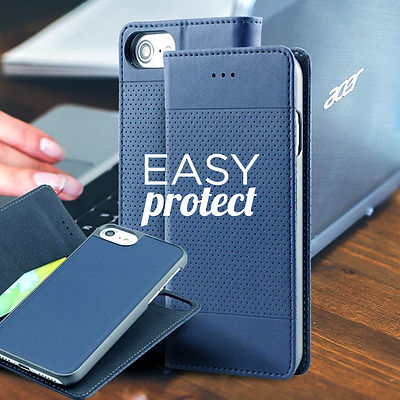 easyprotect-square-1.jpg