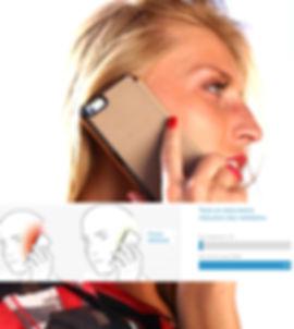 coque-anti-ondes-ancilia-iphone-6.jpg