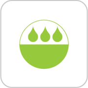 features-icon-2.png