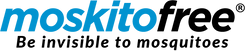 logo-moskitofree-en.png
