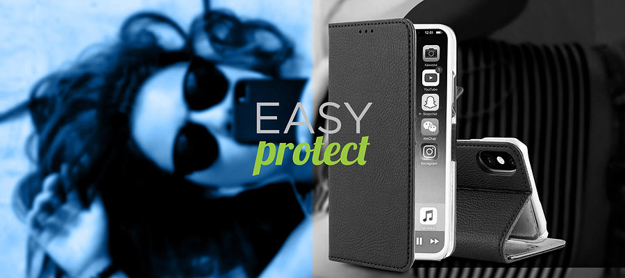easyprotect-header-1.jpg