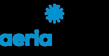 logo-aeriashield.png