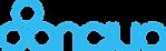 logo-ancilia-blue.png