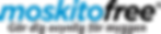 logo-moskitofree-se.png