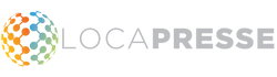 locapresse-logo-white.png