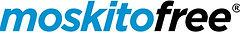 logo-moskitofree.jpg