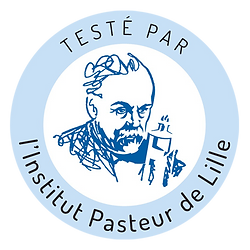 badge-teste-ipl-fr-web.png