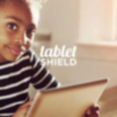tabletshield-square-1.jpg