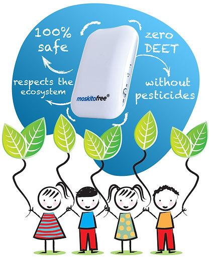technologie-anti-moustique-visuel-3-en.j