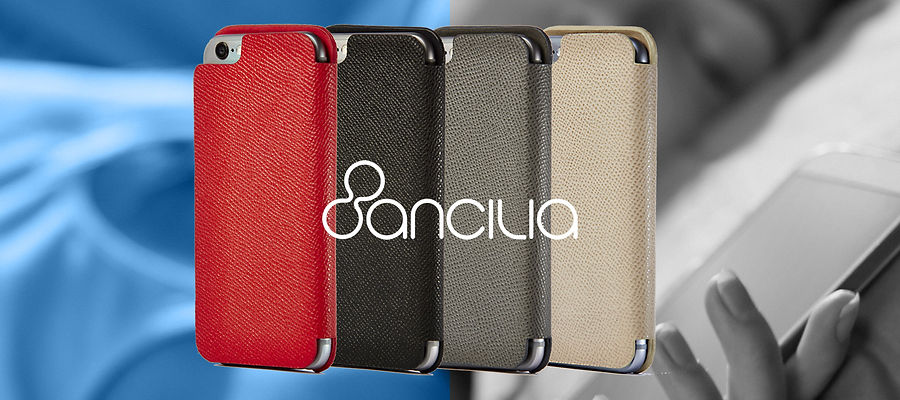 ancilia-header-1.jpg