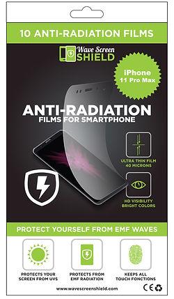 packaging-wavecreenshield-en.jpg