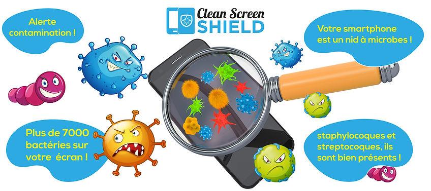 cleanscreenshield-header-2.jpg