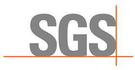 sgs-laboratory-logo.png