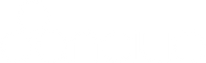 logo-ancilia-white.png