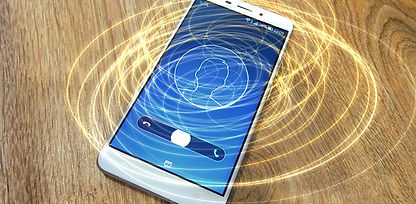 smartphone-waves-1.jpg
