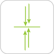 features-icon-1.png