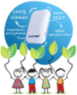 technologie-anti-moustique-visuel-3-no.j