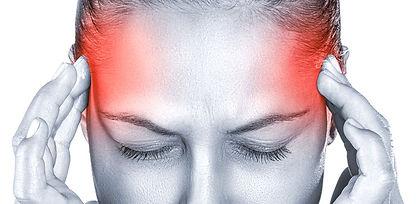 headache-with-smartphone-1.jpg