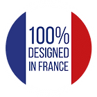 designed-in-france-icon.png