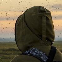 technologie-anti-moustique-visuel-rond-1
