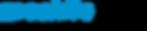 logo-moskitofree-no.png