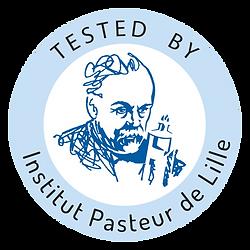 badge-teste-ipl-en-web.png