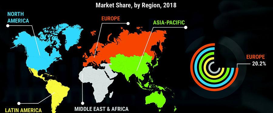 market-map-1-market-share.jpg