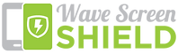 logo-wavescreenshield.png
