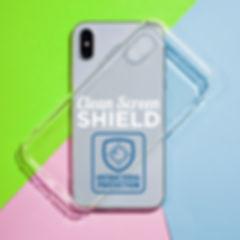 cleanscreenshield-square-1.jpg