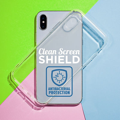 cleanscreenshield-square-1.jpg