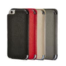 visuel-produit-ancilia-iphone-6-slim.jpg