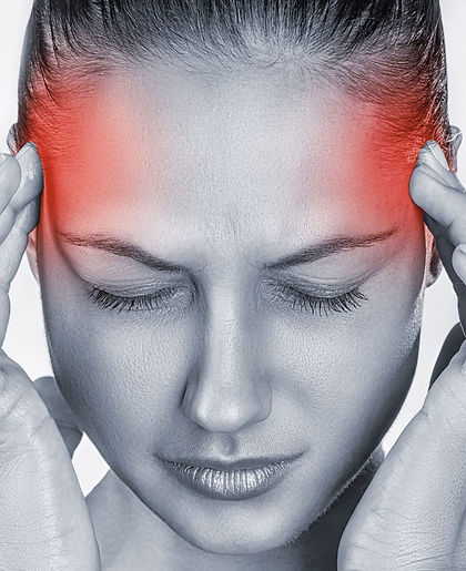 headache-rectangle.jpg
