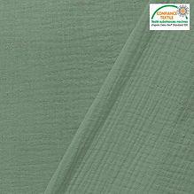 double-gaze-vert-celadon-oeko-tex.jpg