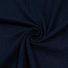 double-gaze-bleu-marine-oeko-tex.jpg