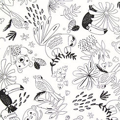 noir et blanc jungle.jpg