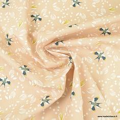 tissu-coton-johiro-motifs-oiseaux-fond-s
