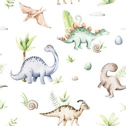 tissu-dinosaure-et-arbre-exclu.png