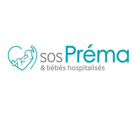 Faire un don à l'association SOS PREMA