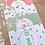 """Thumbnail: Cartes étapes """"jolie cueillette"""""""
