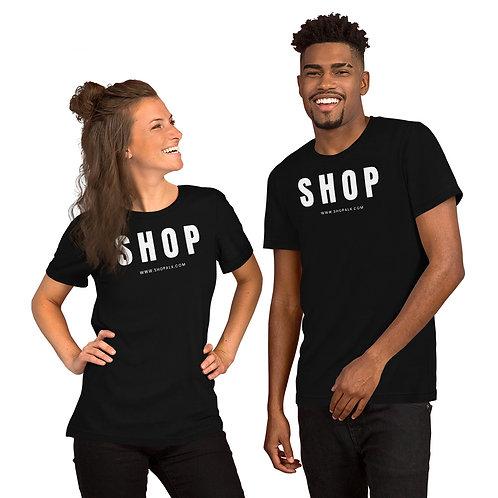 Shop ALX tee