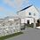 Thumbnail: Digital Download: 2 Bedroom, Pool, 2 Car Garage, Residential