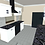 Thumbnail: Digital Download: Kitchen w/ Dinning Room Attachment