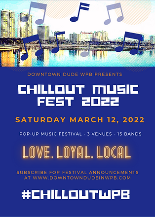Chillout 2022 poster V1.png